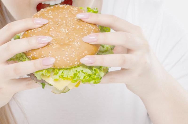 脂質異常症とは?